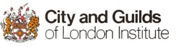 city and guilds london institute